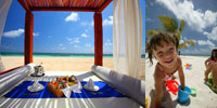AZUL Hotels All Ages Destination Weddings
