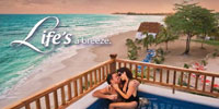 Breezes Resorts Adults Only