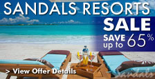 Sandals Whitehouse Sale Save up to 65%