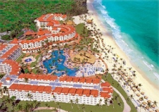 Breezes punta cana resort spa and casino by superclubs closest casino to wichita ks
